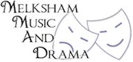 Melksham Music and Drama